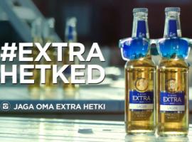 #ekstrahekted