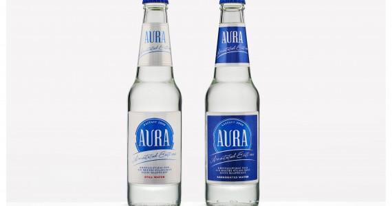 Aura_vee-etiketid-1