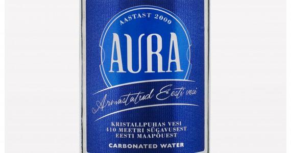 Aura_vee-etiketid-3
