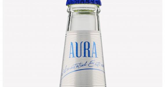 Aura_vee-etiketid-4