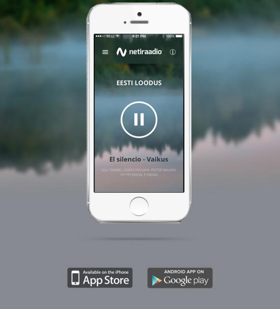 netiraadio_mobile