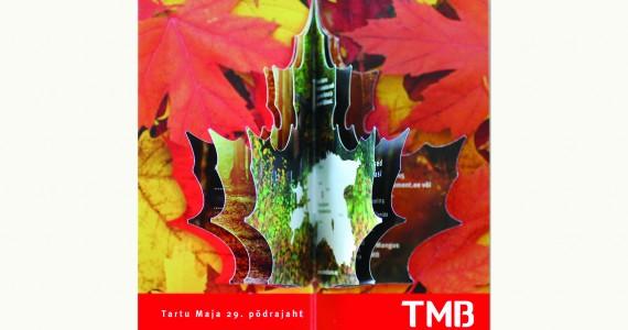 TMB-kutse-4
