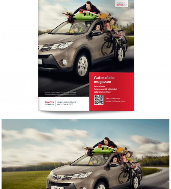 Toyota_Aftersales_print