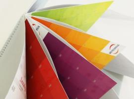 Värvikalender
