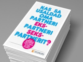 Eks-partneri sex-partner
