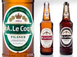 A. Le Coq Premium Refresh