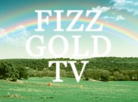 Fizz Gold TVC