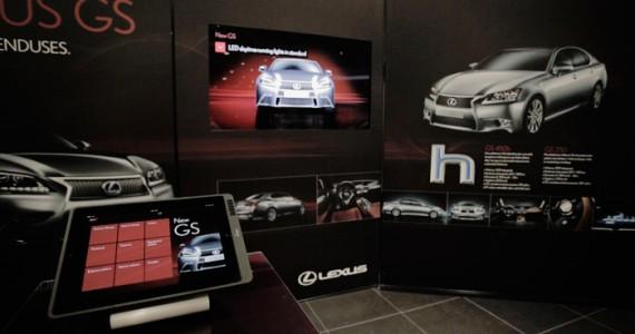 Lexus_VS3
