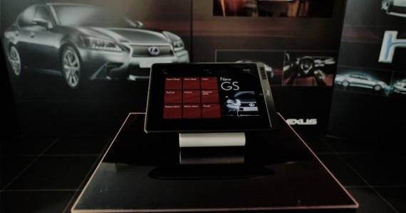 Lexus_VS4