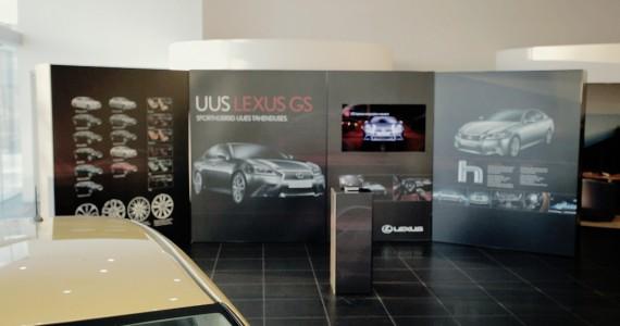 Lexus_VS1