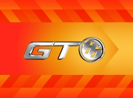 Erakordse Toyota GT86 lugu