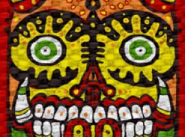 Mexico Lonkero!