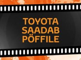 Toyotaga PÖFFile
