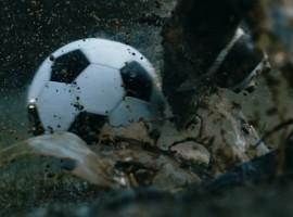 A. Le Coq Premium Football