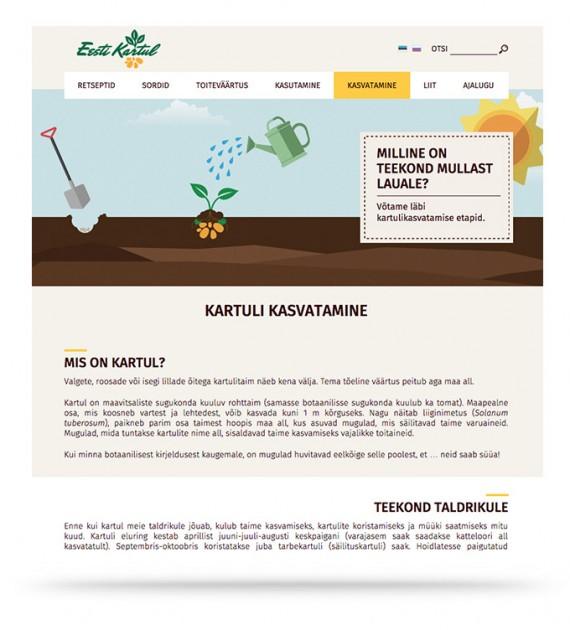 eestikartul_2