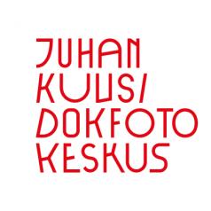 Juhan Kuus Dokfoto Keskus ja veebileht