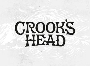 Crooks Head campaign page