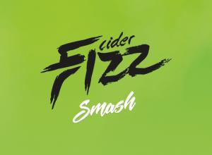 FIZZ Raspberry mäng