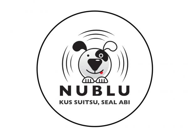 G4S Nublu