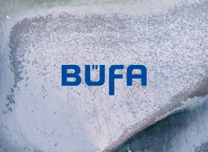 Buefa.ee veebileht
